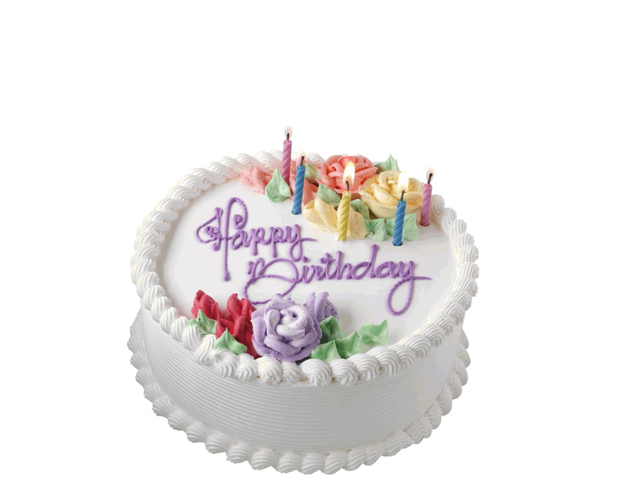 Поздравления с днем рождения крестной смешные